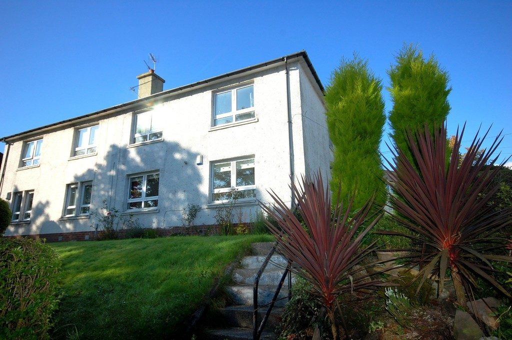 Planetree Road, Clydebank G81 3PQ