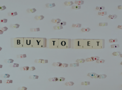 buy to let opportunities