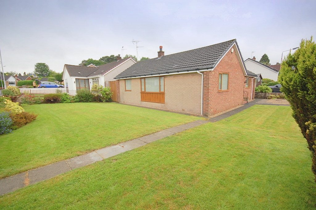 Cleddans Crescent, Hardgate, Clydebank G81 5NW