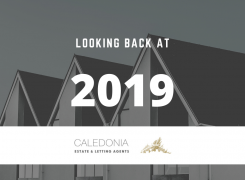 Copy of New listings coming up soon with Caledonia Clydebank! (1)